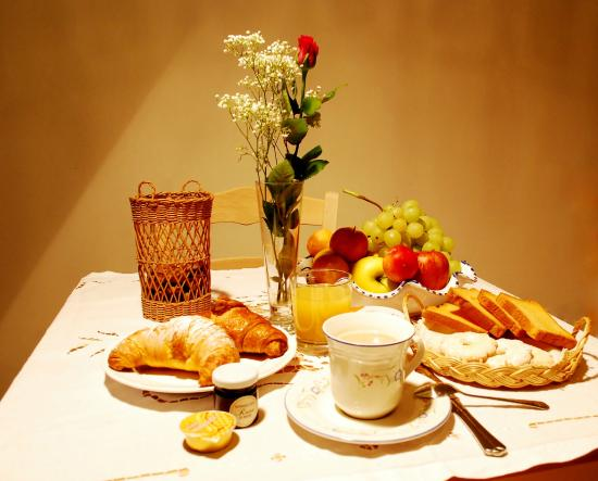 Risultati immagini per prima colazione