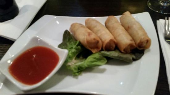 Vietnam Flavor