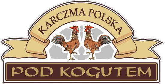 Karczma Pod Kogutem : Karczma Polska Pod Kogutem