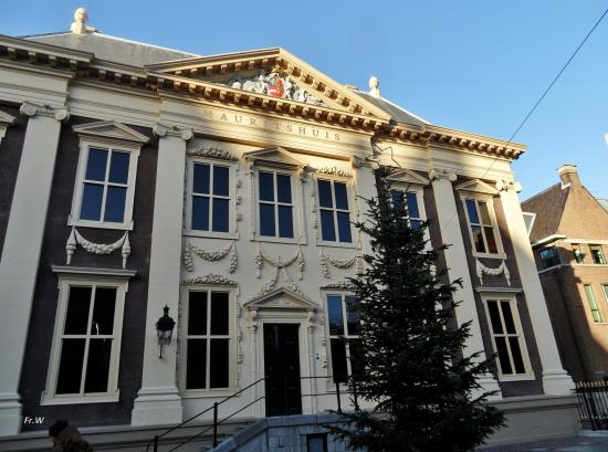 show user reviews mauritshuis museum hague south holland province