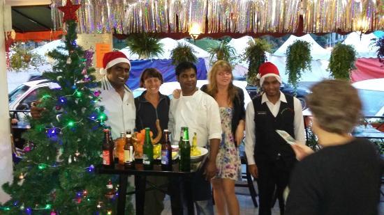 cameron aa curry house merry christmas