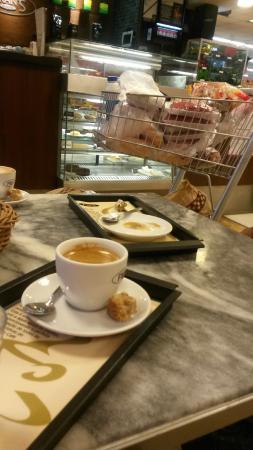 Fran's Café
