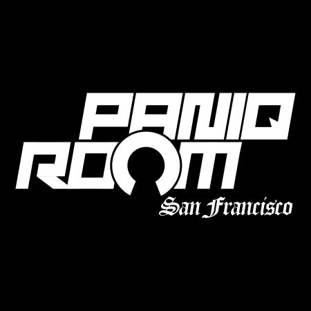 ‪PanIQ Room San Francisco‬