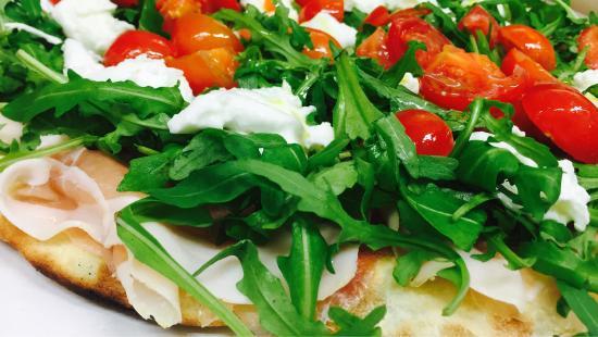 Emanuele Pizza