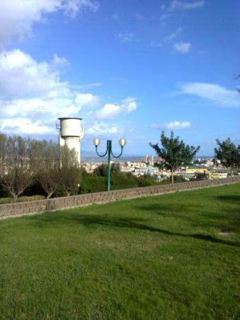 Castello di San Michele : CASTELLOSANMICHELE003