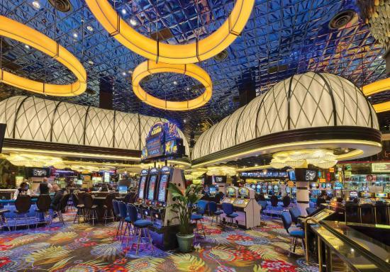 atlantis casino and spa reno