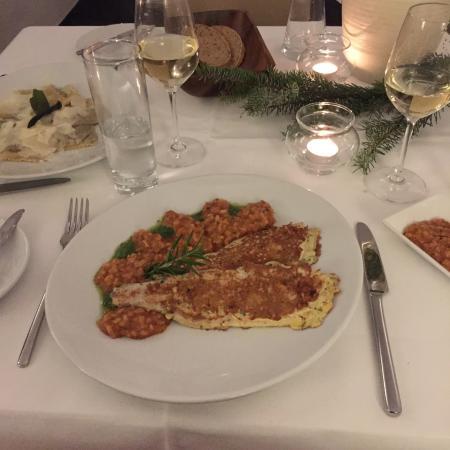 Restaurant Valentin: Sooooo lecker...