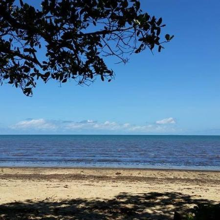 Wonga Beach Queensland Australia Hotels