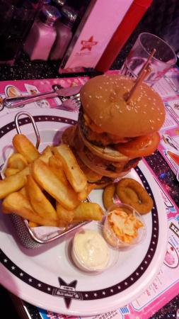 Memphis Coffee Clermont Ferrand
