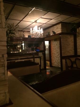 Efes Taverna