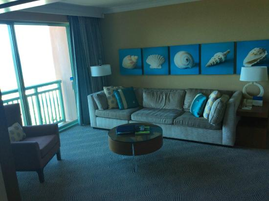 Living Room Pull Out Couch French Balcony Picture Of