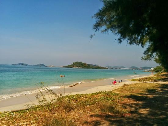 Sattahip, Ταϊλάνδη: getlstd_property_photo
