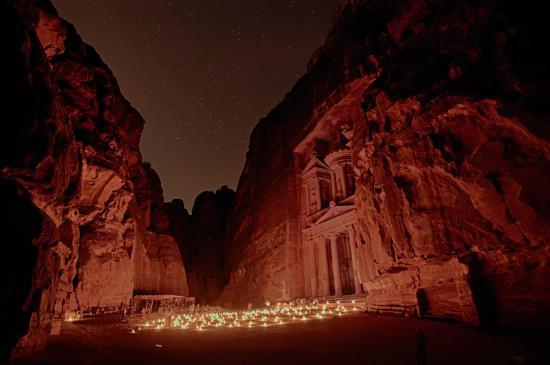 Enjoy Holy Land Tours Day Tours照片