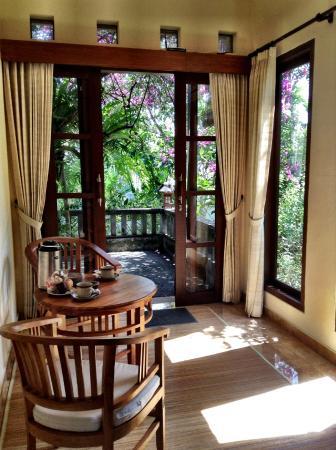 Jawi House & Painter照片
