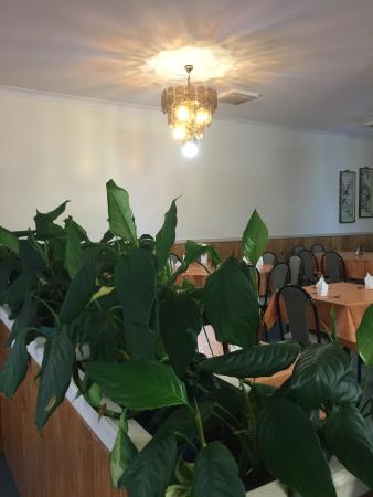 Emerald Lantern Chinese Restaurant