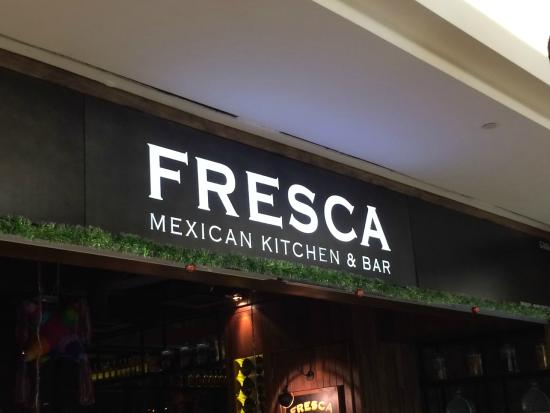 Image result for fresca mexican kitchen & bar avenue k