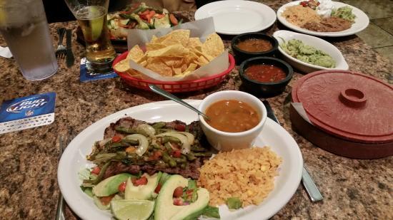 Sol De Jalisco Mexican Bar