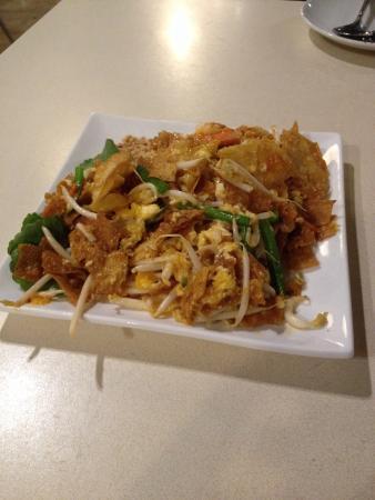 Usine - Gastro Cafe Bangkok