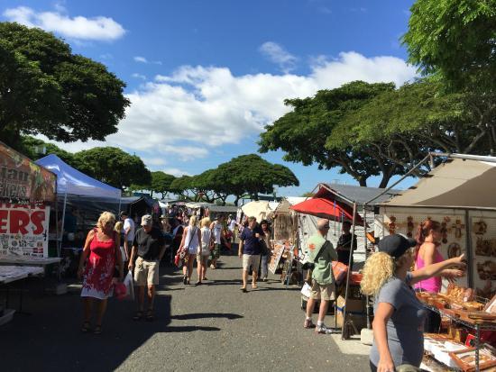 Shopping Guide for Honolulu: Travel Guide on TripAdvisor