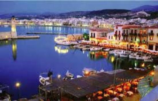 Grčka - Page 4 Crete-taxi-services