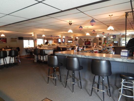 ford river pub grill escanaba restaurant reviews phone number photos tripadvisor. Black Bedroom Furniture Sets. Home Design Ideas