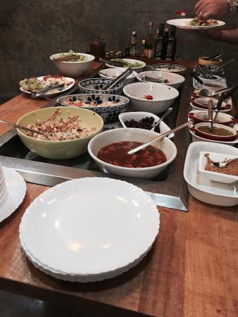 Maison Gastronomia