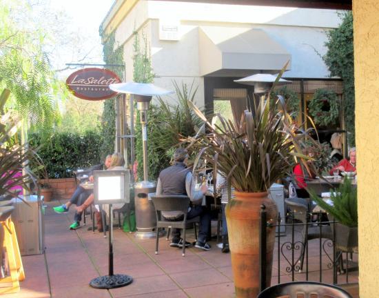 Portuguese Restaurant Sonoma Ca