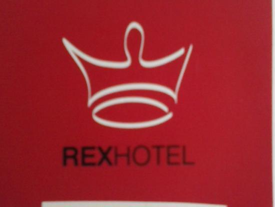 Hotel Rex: Rex é interessante opção de hospedagem em Piriapolis