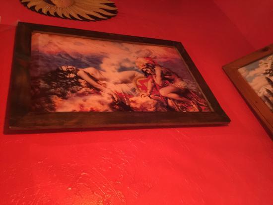 Wall Decor Picture Of Torero S Mexican Restaurant Goldsboro