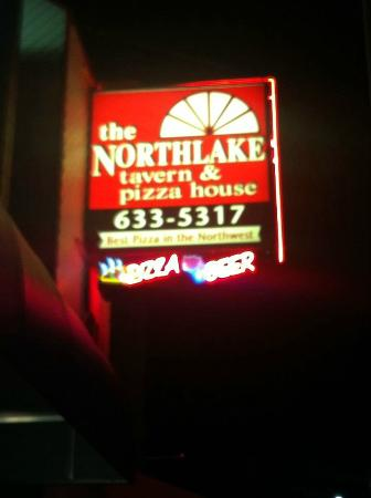 Northlake Tavern & Pizza House