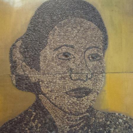 Museum RA Kartini