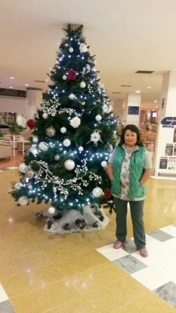 Тенерифе новогодние каникулы 2016 - 40