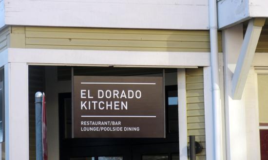 el dorado kitchen sonoma ca picture of el dorado kitchen sonoma