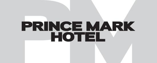 Prince Mark Hotel