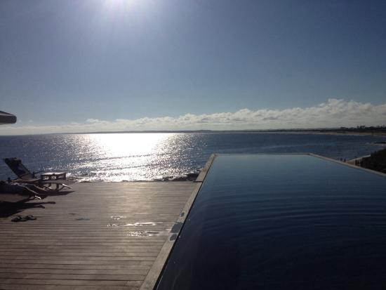 Playa VIK Jose Ignacio: Sonho !