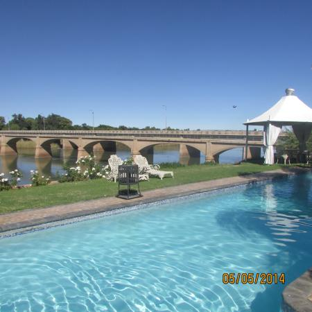 @Belurana River Manor