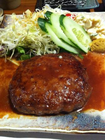 Han Cuisine of Naniwa