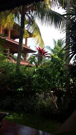 Gayatri Bungalows: More rooms