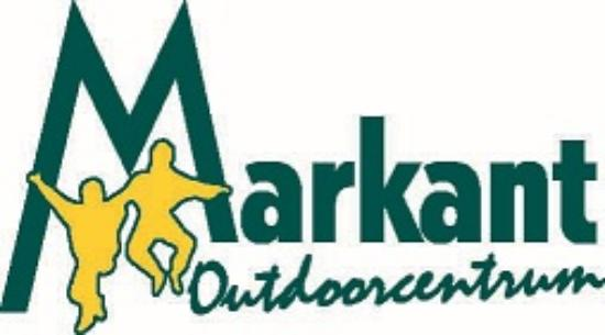 Markant Outdoorcentrum