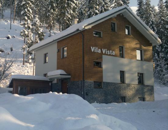 Vila Vista