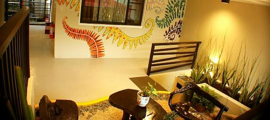 Baguio LeFern Hotel UPDATED 2017 Prices Reviews Philippines
