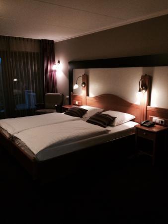Photo of Hotel Restaurant de Roosterhoeve Roosteren