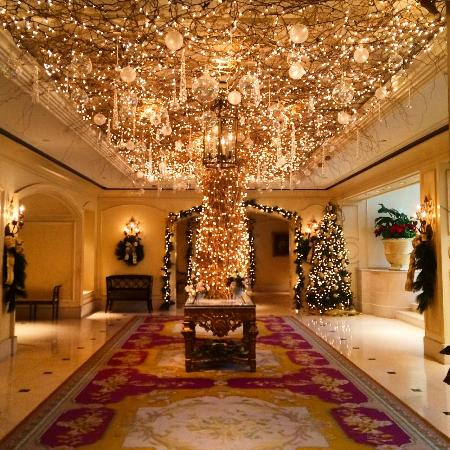 Hotel Deals New Orleans La