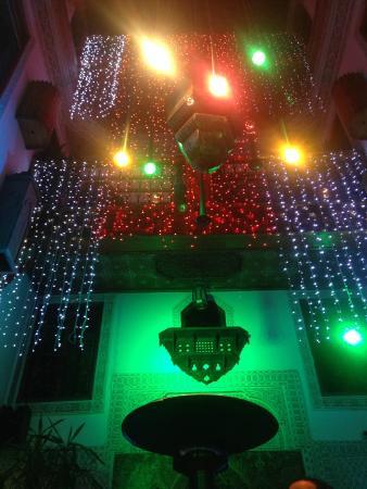 Riad Verus: CHRISTMAS!