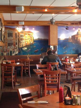 Panini Cafe Newport Beach Menu