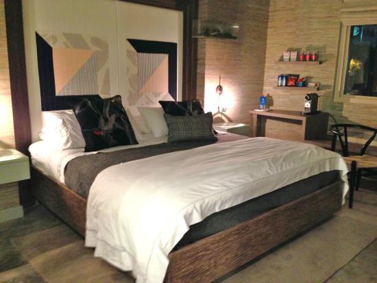 Farmer 39 s daughter hotel motel los angeles californie for Trouver un motel