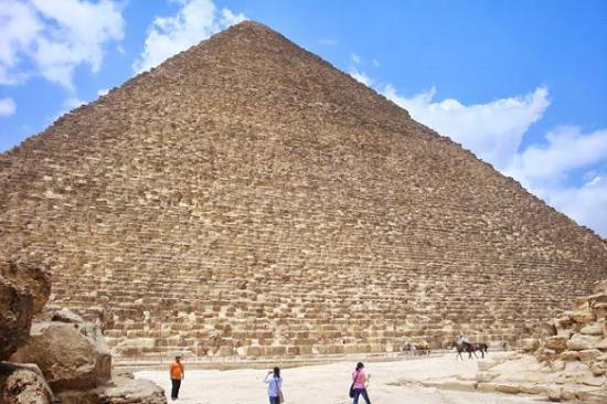 Egypt Excursions Online Port Said