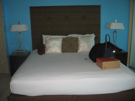 master bedroom picture of captains quarters resort