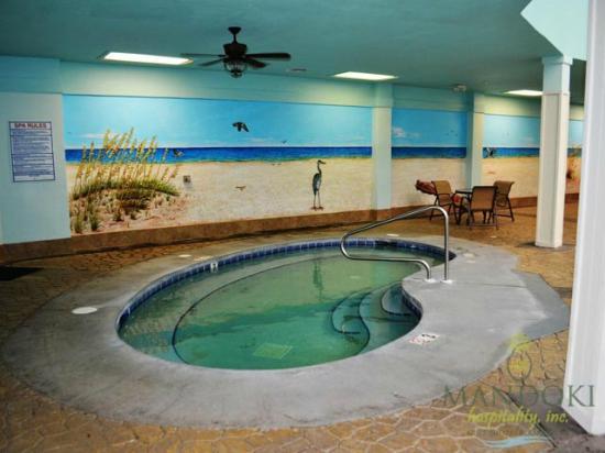 Gulf Shores Plantation Updated 2018 Prices Amp Resort Reviews Al Tripadvisor