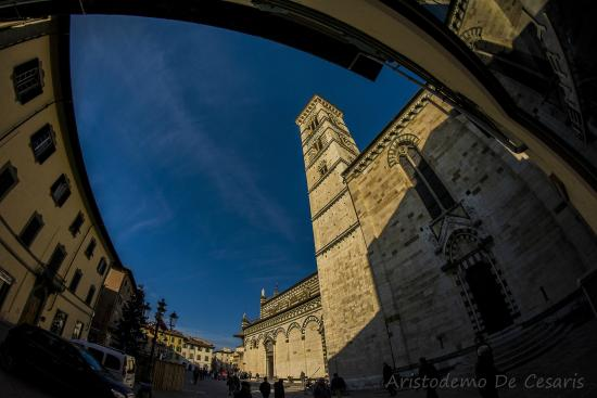Duomo di Prato: Duomo